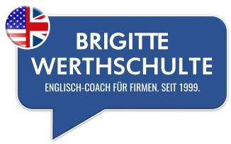 Brigitte Werthschulte Englisch-Unterricht